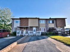 Maison à vendre à Gatineau (Gatineau), Outaouais - 179900 $