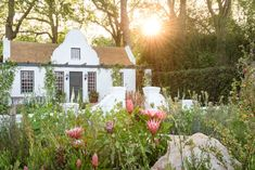 Chelsea Flower Show 2018 - Jonathan Snow - Landscape and Garden Design Landscape Design, Garden Design, Chelsea Flower Show 2018, Cape Dutch, Dutch Colonial, Urban Setting, Garden Inspiration, Garden Ideas, Architecture Design