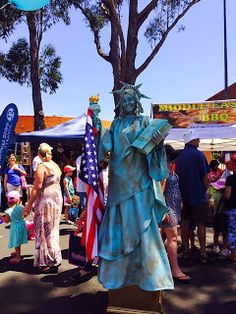 Sydney Bodyartist Bodypainter: Bodypainters for hire - Human Statues Statue Of Liberty, Body Art, Exhibitions, Statues, Sydney, Google Search, Body Painting, Statue Of Liberty Facts, Statue Of Libery