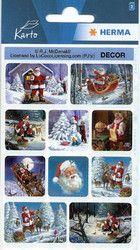 joulutarra 01   www.postikorttikauppa.net