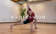 Yoga is great for many things. Use these 9 yoga poses to activate your sexual energy. Free Yoga Videos, Free Yoga Classes, Restorative Yoga Poses, Prenatal Yoga, Yoga Flow Sequence, Yoga Sequences, Morning Yoga Flow, Hip Opening Yoga, Yoga Poses For Back