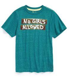 cute little boys shirt @Nordstrom  http://rstyle.me/n/jne6mpdpe