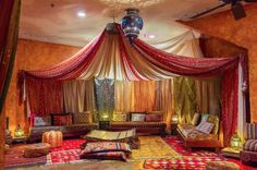 bedroom theme decor hotel is selling its in massive sale t fancy moroccan themed. - bedroom theme decor hotel is selling its in massive sale t fancy moroccan themed home morocco b - Moroccan Decor Living Room, Morrocan Decor, Moroccan Room, Moroccan Lounge, Turkish Decor, Moroccan Style, Bedroom Themes, Bedroom Decor, Bedrooms