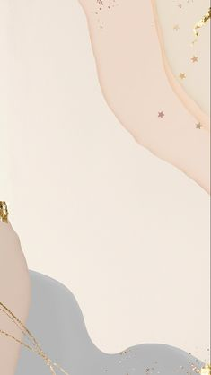 Pastel Background Wallpapers, Simple Wallpapers, Iphone Background Wallpaper, Abstract Backgrounds, Powerpoint Background Design, Art Vintage, Aesthetic Desktop Wallpaper, Cute Patterns Wallpaper, Photo Instagram