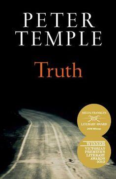 Truth eBook: Peter Temple: Amazon.com.au: Kindle Store