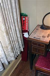 Image Search Results for a christmas story house cleveland