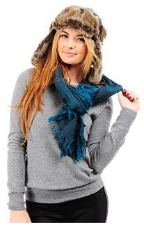 Cheap Clothes for Women - Cheap Trendy Clothing - Cute Shoes - Cute Handbags - Cheap Fashion Accessories   ModDeals.com