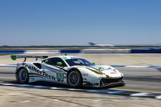 Good morning race fans, it's race day! It's time for the adrenaline to start with pit lane buzzing with action! We will be starting The 12 Hours of Sebring with both Ferrari 488 in top 🔟! Ferrari 488, Race Day, Thing 1 Thing 2, Good Morning, Fans, Action, Racing, Top, Buen Dia