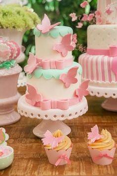 mais bolo