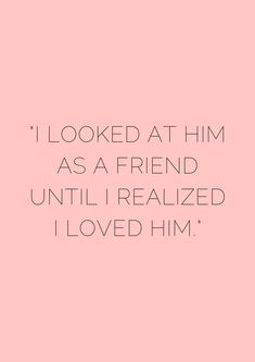100 Cute Love Quotes to Get You into a Romantic Mood - museuly - sayings - Cute Love Quotes, I Love You Quotes For Him, Inspirational Quotes About Love, Romantic Love Quotes, Love Yourself Quotes, I Love You Funny, Motivational Quotes, You Are Cute, Valentine's Day Quotes