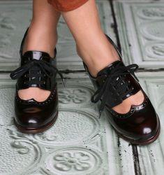 Tendance Chaussures 2017/ 2018 : flashmag