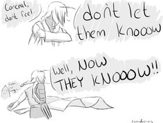 I'M DYING. Ed singing Let It Go! My life is complete! (part 2/2) | Frozen and Fullmetal Alchemist | Art: ruinsofxerxes
