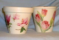 Kvetináče 1