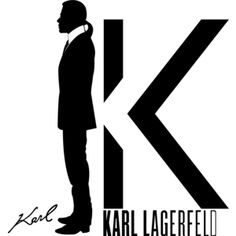 karl lagerfeld passion stickers com Anna Wintour, Milan Fashion Weeks, New York Fashion, Paris Fashion, Coco Chanel, Chanel Paris, Karl Lagerfeld Choupette, Karl Otto, Stockholm Street Style