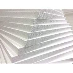 Suntuf 4 Ft Clear Polycarbonate Ridge Cap Flashing