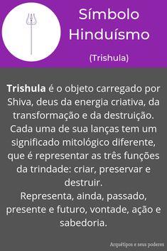 Trishula Wicca, Reiki, Mantra, Magic Symbols, Indiana, Hare Krishna, Occult, Witchcraft, Chakra