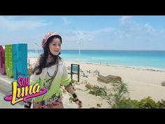 Preestreno V.I.P. – Soy Luna - YouTube