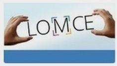 Nuevo portal web sobre la LOMCE « Educacion – articuloseducativos.es