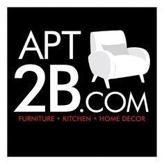 #Apt2B #outfityourhome #comfortability #functionality #15%off #myLAcard