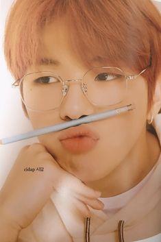 Daniel K, Glasses, Celebrities, Kpop, Bebe, Eyewear, Eyeglasses, Celebs, Foreign Celebrities