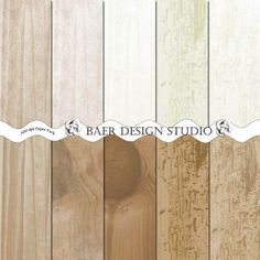 WOOD DIGITAL PAPER, Rustic Woodland Wedding Paper-8.5x11 Printable Wood Paper-Rustic Wood Bridal Shower Paper, Wood Digital Background Paper on Etsy, $5.00