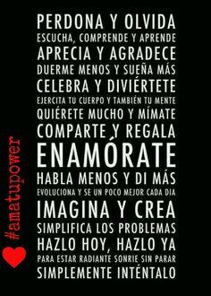 #ama#comparte#imagina.#frases#citas