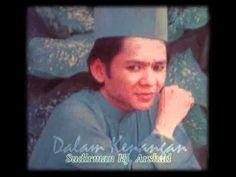 Sudirman-Balik Kampung(HQ Audio) Audio, Youtube, Movies, Movie Posters, Travel, Viajes, Film Poster, Films, Popcorn Posters