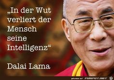 Geburtstagswünsche Dalai Lama Zitate Samarasuzilusi Net image source - Zitate - Geburtstagswünsche Dalai Lama Zitate Samarasuzilusi Net image source Dalai Lama Q - Dalai Lama, Smart Quotes, Mind Tricks, Famous Last Words, Qigong, Couple Goals, Karma, Quotes To Live By, Quotations