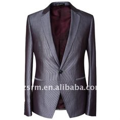 2013 New Arrival Hot Sale Men's Wedding Suits For Groom $99~$159