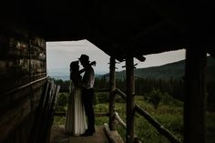 Boho wedding photo session in the Tatra Mountains Tatra Mountains, Krakow, Photo Sessions, Boho Wedding, Wedding Photos, Wedding Photography, Marriage Pictures, Bohemian Weddings, Wedding Pictures