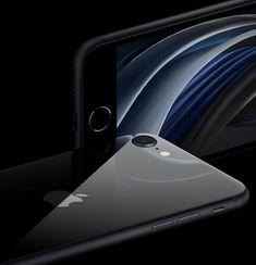 Merită Să Cumperi iPhone SE 2? Galaxy Phone, Samsung Galaxy, Iphone Se, Smartphone, Apple, Laptop, Apple Fruit, Laptops, Apples