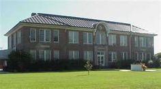 Delcambre High School