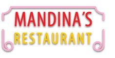 New Orleans' favorite restaurant for Italian and seafood home-style cooking for more than eight decades. Visit us in New Orleans and Mandeville.   Mandina's New Orleans     Mandina's Mandeville
