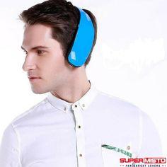 Bluetooth, Audio, Mai, Smart Watch, Gadgets, Cool Stuff, Smartwatch, Gadget