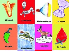 Jesusa Rodríguez lanza una propuesta que invita a reflexionar a la sociedad mexicana