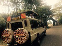 viaje de novios kenia y zanzibar Travel Agency, Honeymoons, Kenya, Boyfriends