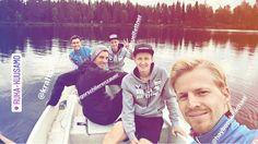 Stefan Kraft, Ski Jumping, Jumpers, Austria, Skiing, Sky, Ski, Heaven, Jumper