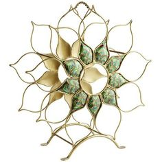 Peacock Wine Rack Available At:  Diana's World Collectables  http://stores.ebay.com/Dianas-World-Collectables