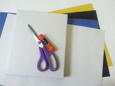 Minion Valentine Box Tutorial | From ABC's to ACT's
