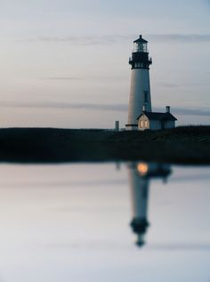 lighthouses are always beautiful to look at, but to me they signify summer. #summer #photography