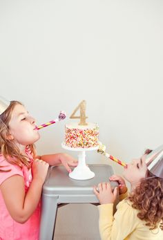 Shop Sweet Lulu Is Four Years Old & We Are Having  A Sale-A-Bration. Use the code  HAPPYBIRTHDAY at check out to get 20% OFF your entire order, Sale ends 9/1/ 2014 at 11:59pm central time, so be sure to shop before time is up!!