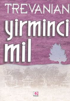 yirminci mil - trevanian rodney william whitaker - e yayinlari Books To Read, Literature, Reading, Logos, Literatura, Logo, Reading Books, Reading Lists