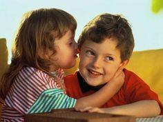 秘密で!仲介なしにメーカーからの子供の品。 http://www.iherb.com/Children-s-Health?rcode=WDR438
