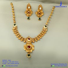 How Sell Gold Jewelry Gold Jewellery Design, Gold Jewelry, Gold Necklace Simple, Antique Necklace, Necklace Designs, Bridal Jewelry, Sell Gold, Braided Bracelets, Jewels