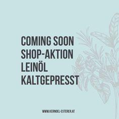 Wir überraschen euch demnächst mit einer SHOP-AKTION😉 Shops, Decor, Action, Tents, Decoration, Retail, Decorating, Retail Stores, Deco