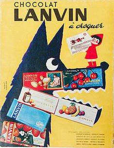 Decorating With Coat Racks And Vintage Clothing - Popular Vintage Vintage Advertising Posters, Vintage Advertisements, Vintage Posters, Retro Ads, Vintage Graphic Design, Retro Design, Vintage Images, Vintage Designs, Dm Poster