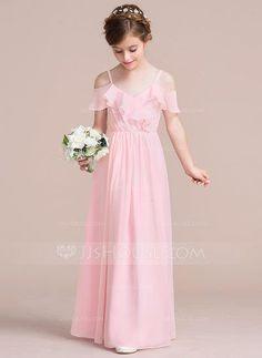 d6e82fc0fdc7e9877a00e47b5b07242f--junior-bridesmaid-dresses-flower-girl.jpg 400×548 pixels