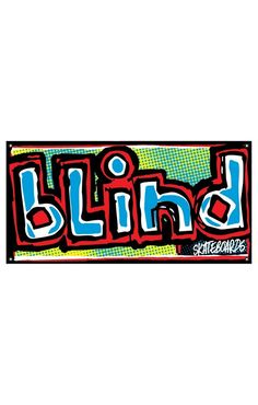 101 Best Blind images in 2019 | Skateboard, Blind skateboards, Blinds