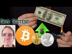 Holding Your Wealth 1/3 each in Gold, Silver & Bitcoin - Gold Silver Council