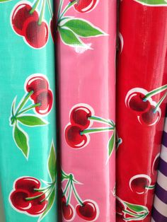 1000 Images About Mexican Oilcloth Fabric On Pinterest